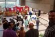 المعرض المريمي الثالث