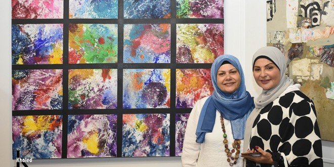 Beirut Art Week - Off/ Site 2019