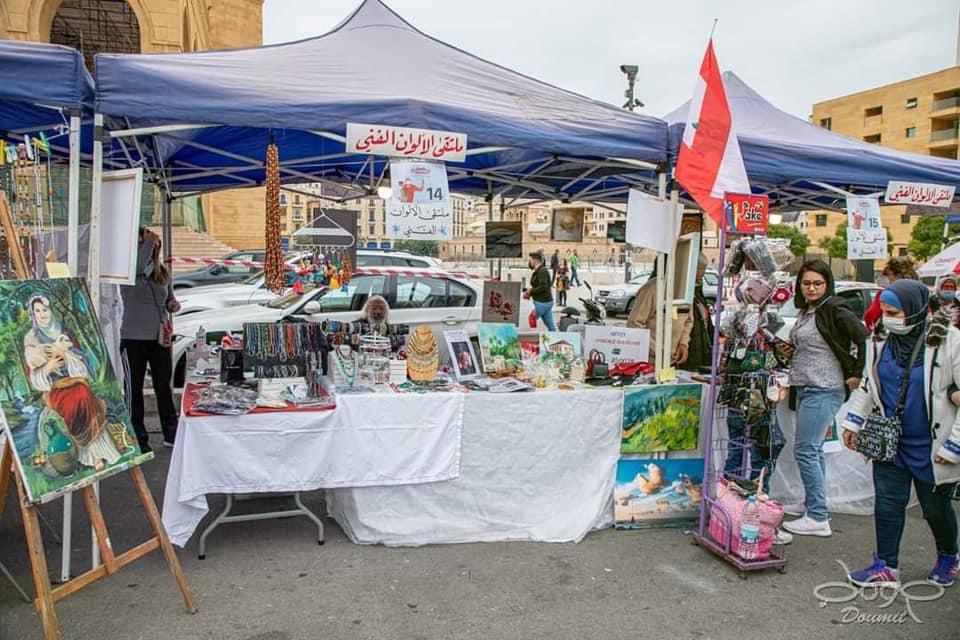 سوق أبو رخوصة
