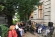 معرض التملهوف في ألمانيا