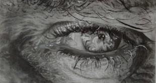 الرسام محمد جواد نعيم